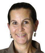 שירלי אברמי מנהלת מרכז המחקר והמידע בכנסת