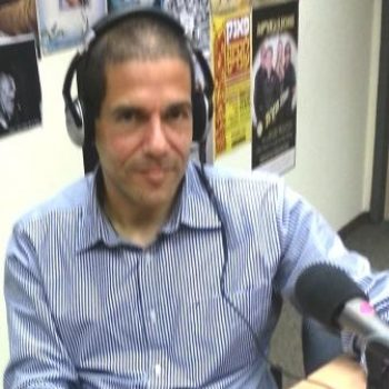 רמי זיצ'ק – מנהל אתר תרו ישראל